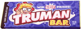 Truman Bar
